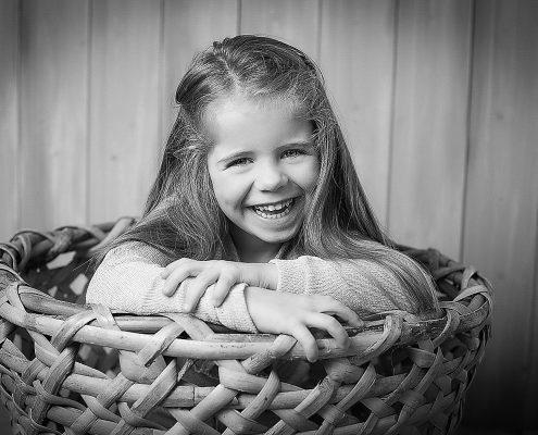 Babyfotograf und Fotograf fr Familienfotos und