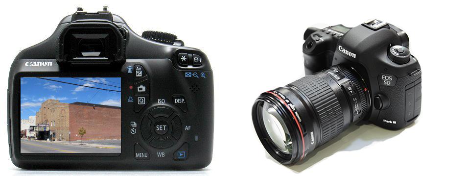 functii_componente_utilizare_camera_dslr