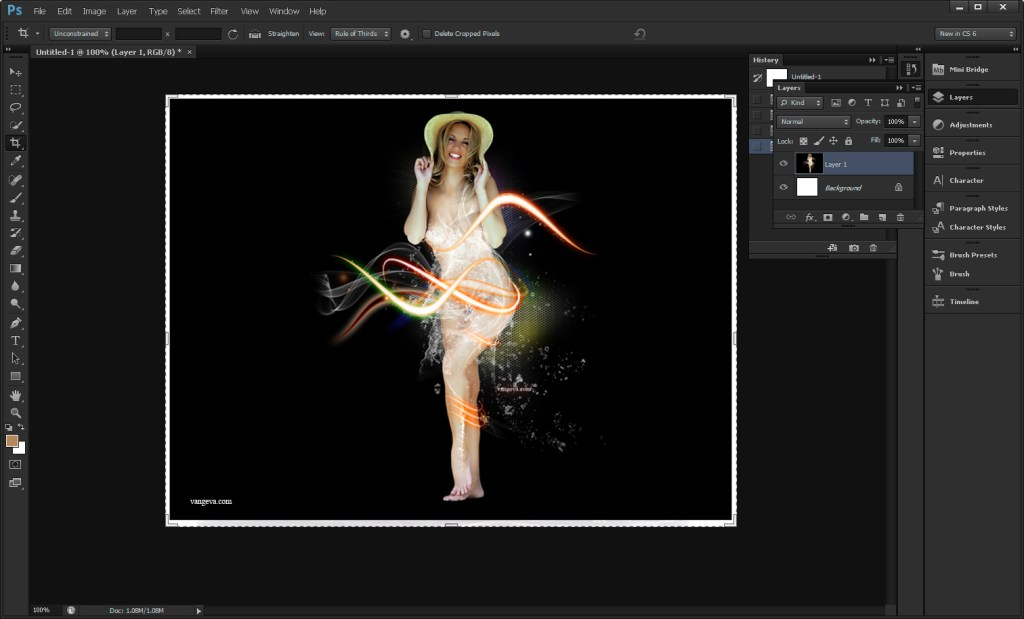 programe editare foto Adobe-Photoshop-CS6