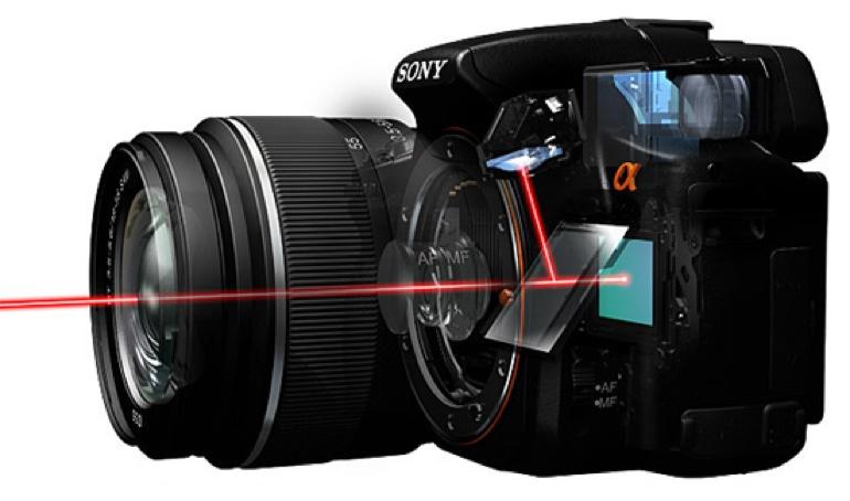 Как проверить двигатель фотоаппарата залах представлены