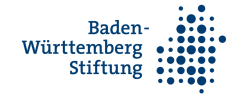 Baden-Württemberg-Stiftung, bw_stiftung