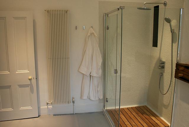 Toto Bathroom