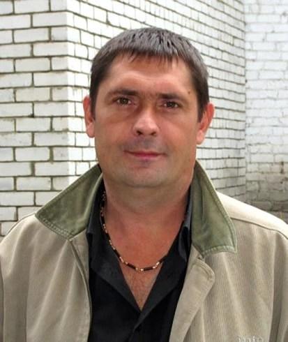 Rus Turist Otelde Fenalaşarak Hayatını Kaybetti