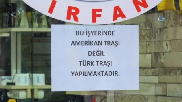 Картинки по запросу AMERİKAN TIRAŞI