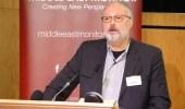 Kayıp Suudi Gazeteci Cemal Kaşıkçı Kimdir?