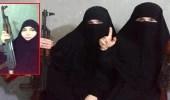 Dünyanın Her Yerinde Aranan Teröristler Türkiye'de Yakalandı