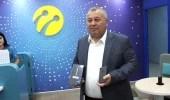 MHP Milletvekili Enginyurt'tan Brunson Tepkisi: IPhone'umu Geri Verin