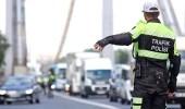 Trafik Cezalarının Artırılmasını Öngören Teklif, TBMM Genel Kurulunda Kabul Edildi