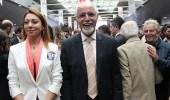 İstanbul Barosunun Başkanı Yeniden Mehmet Durakoğlu Oldu