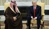 ABD, 'Kaşıkçı' Cinayetiyle Alakalı Suudilere Yaptırım Uygulayacak