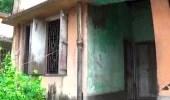 20 Yaşındaki Sapık, 100 Yaşındaki Kadına Tecavüz Etti!