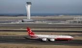 İstanbul Havalimanı'nın Adına İlk Yorumlar