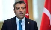Türkçe Ezan Çıkışıyla Gündeme Oturan CHP'li Yılmaz: 'Arapça Ezan Okunmasın' Demedim