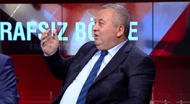 Bildergebnis für MHP'li vekilden çok konuşulacak sözler: AKP kaybetti