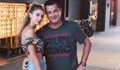 İşte Türkiye'nin Gündemini Meşgul Eden Boşanma Davaları