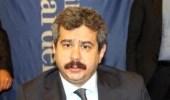 MHP'den Şanlıurfa Siverek Belediye Başkan Adayı Olan Mehmet Fatih Bucak Kimdir?