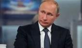 G-20 Zirvesi'nde Ukrayna ile Gerilim Yaşayan Rusya'ya Sert Uyarı!