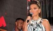Ünlü Şarkıcı Demet Akalın, Evine Haciz Gelen Meral Kaplan'ın Borcunun Bir Kısmını Ödedi