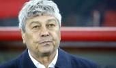 Lucescu'dan EURO 2020 Elemeleri Yorumu: Umarım İlk Maçta Fransa ile Karşılaşmayız