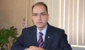İYİ Parti Isparta Büyükşehir Belediye Başkan Adayı Gökmen Gökmenoğlu Kimdir?