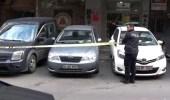 Güngören'de Silahlı İki Gaspçı, Bir Kişiyi Vurarak Elindeki Para Dolu Çantayı Alıp Kayıplara Karıştı