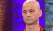 MasterChef Murat Özdemir, Papağanına İşkence Ettiği Video ile Kan Dondurdu