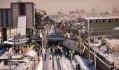 Ankara'da 9 Kişinin Hayatını Kaybettiği Tren Faciasında Hareket Memurunun İfadesi Ortaya Çıktı