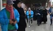 14 Yaşındaki Eşini Hamile Bırakan Kocadan Garip Savunma: Suriye'de Serbest