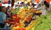 Milyonların Maaş Zammını Belirleyen Enflasyon Rakamları Açıklandı