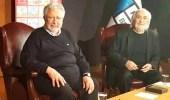 Metin Akpınar ve Müjdat Gezen'in Adli Kontrol Kararına Yaptıkları İtiraz Reddedildi