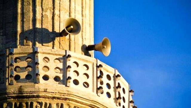 Seslichat,Seslisohbet,Seslisiteler,Mobilchat,Seslidünya,Sesli,Seslichatlar,Seslialem,Panelci,Sohbetortamı,Seslisohbetler,Seslisohbetler,ChatOdaları,Seslichatiz,