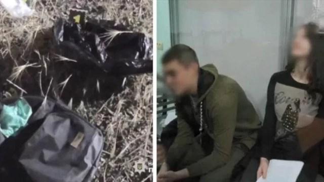 ukrayna da 16 yasindaki genc kiz 68 yasindaki 13792349 9186 o - Ukrayna'da 16 yaşındaki genç kız, 68 yaşındaki Türk iş insanını öldürüp parçaladı