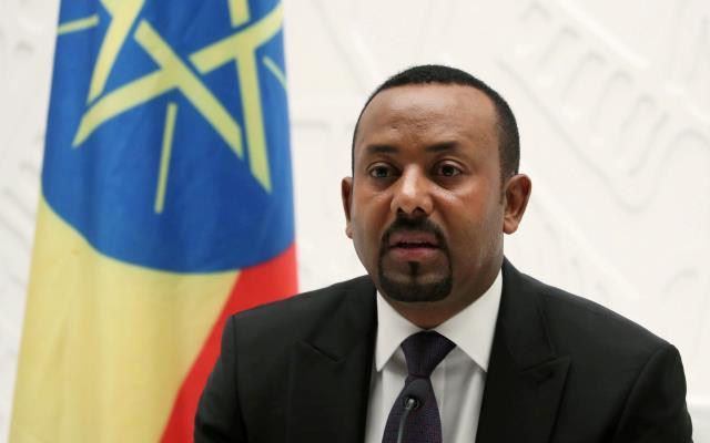 etiyopya da hukumet gucleri maket bicaklariyla 13797801 3885 m - Etiyopya'da hükümet güçleri maket bıçaklarıyla sivilleri öldürdü