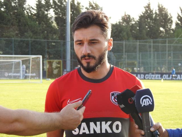 Süper Lig'i karıştıran bahis şikesi iddiası! Kaleci Günay olayın detaylarını anlattı: Bize kumpas kuruldu