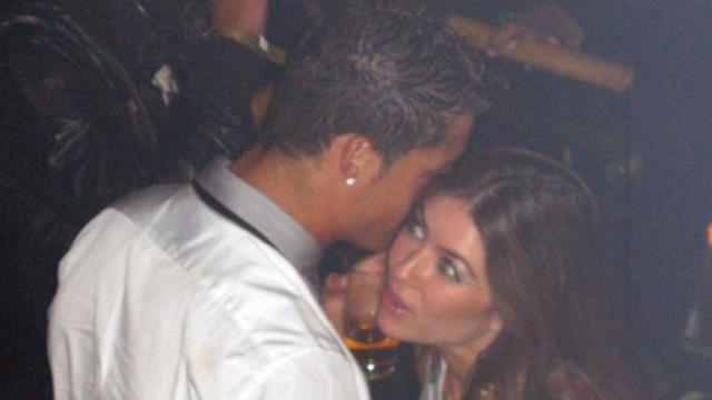 Ronaldo'yu tecavüzle suçlayan Mayorga, yıldız futbolcuya 56 milyon sterlinlik manevi tazminat davası açıyor