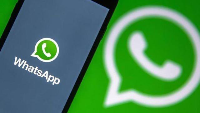 WhatsApp gizlilik sözleşmesi kararından vazgeçti! 15 Mayıs'tan sonra hesaplar silinmeyecek