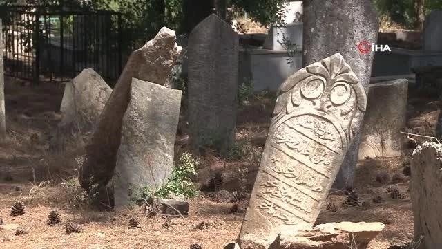 kemalpasa osmanli mezarlarini agirliyor 2 14160571 o