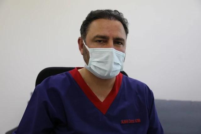 kovid 19 hastalari yasadiklarini anlatiyor ar 3 14162335 o