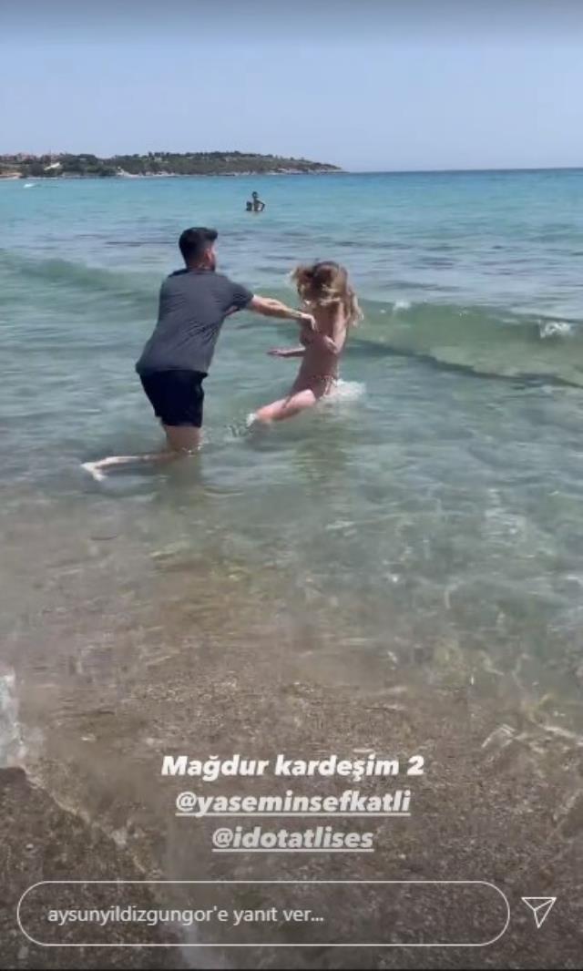 yasaklardan dolayi evlenemeyen yasemin sefkatli 14162384 3291 m