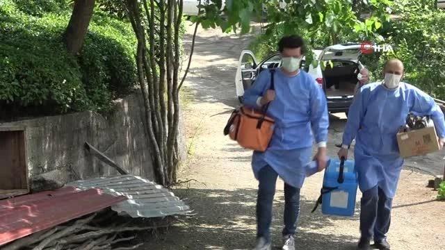 rize de pandemiye karsi asi seferberligi suru 4 14164866 o