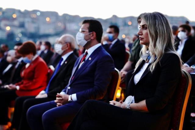 kilicdaroglu istanbul un fethi programinda isyan 14165657 2001 m