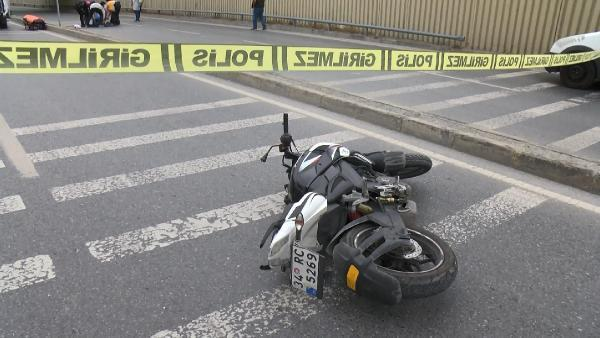 avcilar da feci kaza motosikletteki 19 ve 15 14168677 o