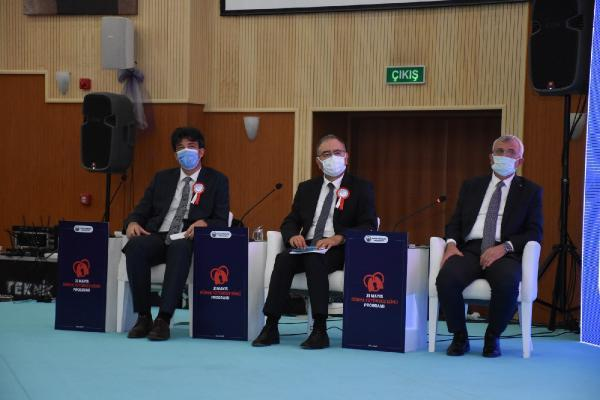 dso turkiye temsilcisi sigara icenlerin covid 4 14168815 o