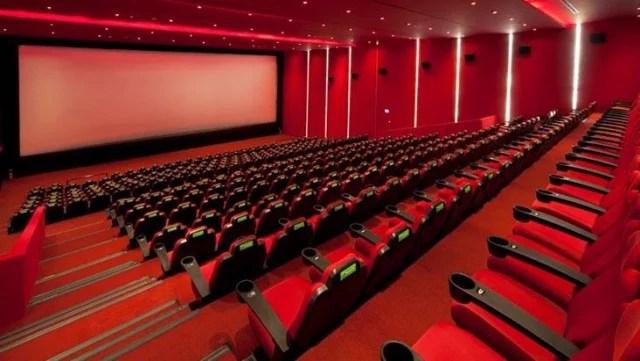 20 kasim dan bu yaya kapali olan sinema salonlari 14169325 9039 o
