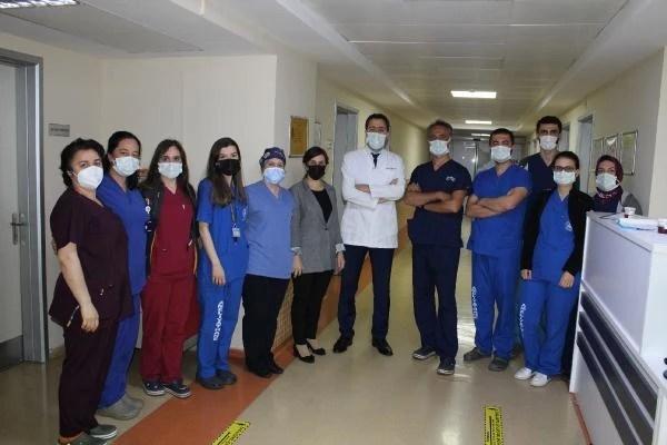 kursiyerlere izsiz ameliyati anlattilar 6 14172853 o