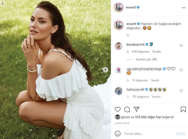 instagram dan beyaz elbiseli pozlarini paylasan 14176282 5289 m
