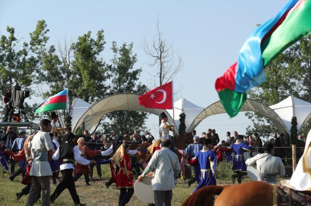 cumhurbaskani erdogan a azerbaycan da buyuk 14203069 1470 m