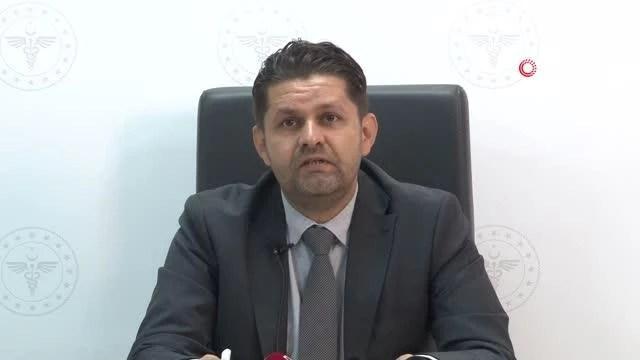 İzmir'in aşılama oranı yüzde 53.9