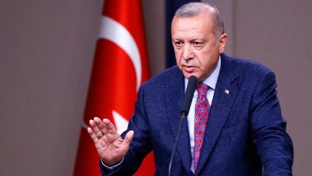 cumhurbaskani erdogan dan ak partili vekillere 14222635 4817 o