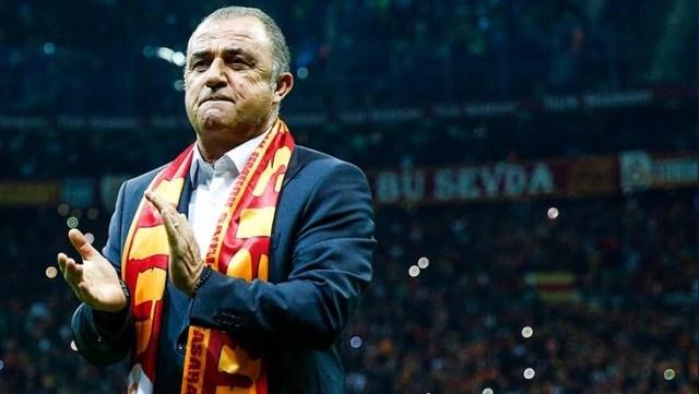 Fatih Terim transfer listesini yönetime sundu! PSV maçı öncesi hedefte 4 futbolcu var